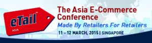 event-banner-2015-mar-etail-asia